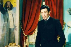 french_cancan_bfi_1