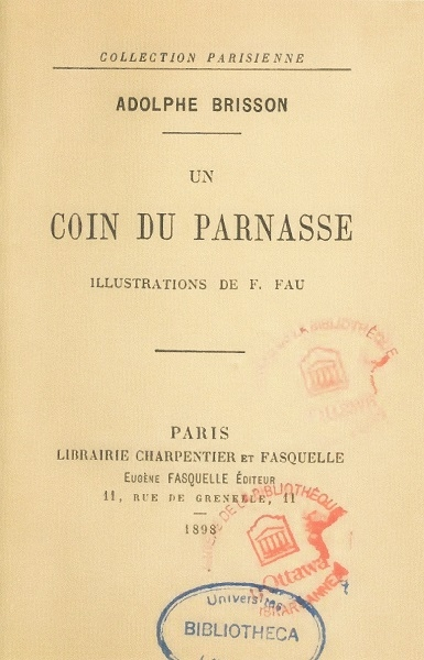 uncoinduparnasse_couverture_2