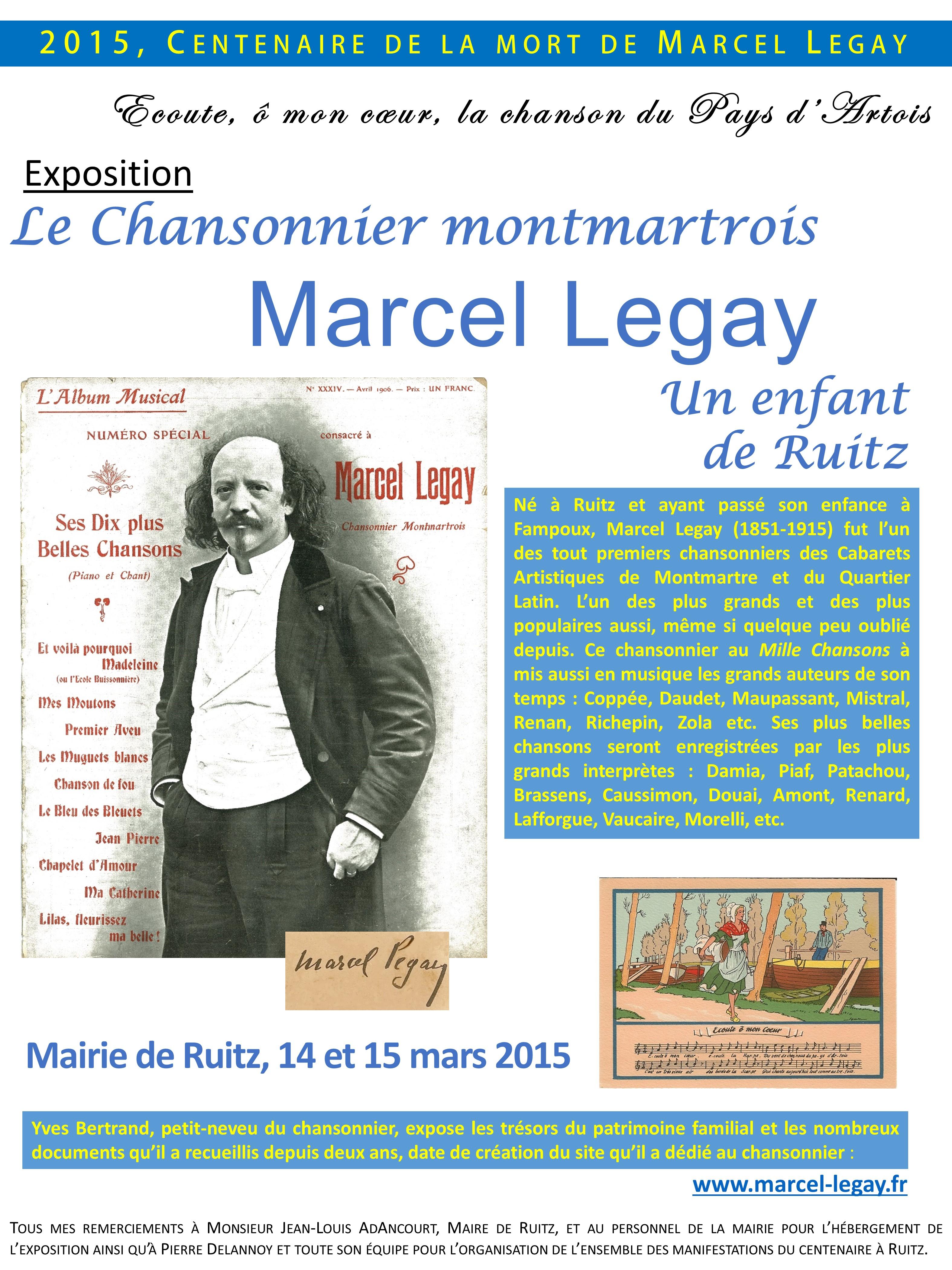 2015-03-14-15_Affiche_Expo Marcel Legay à Ruitz