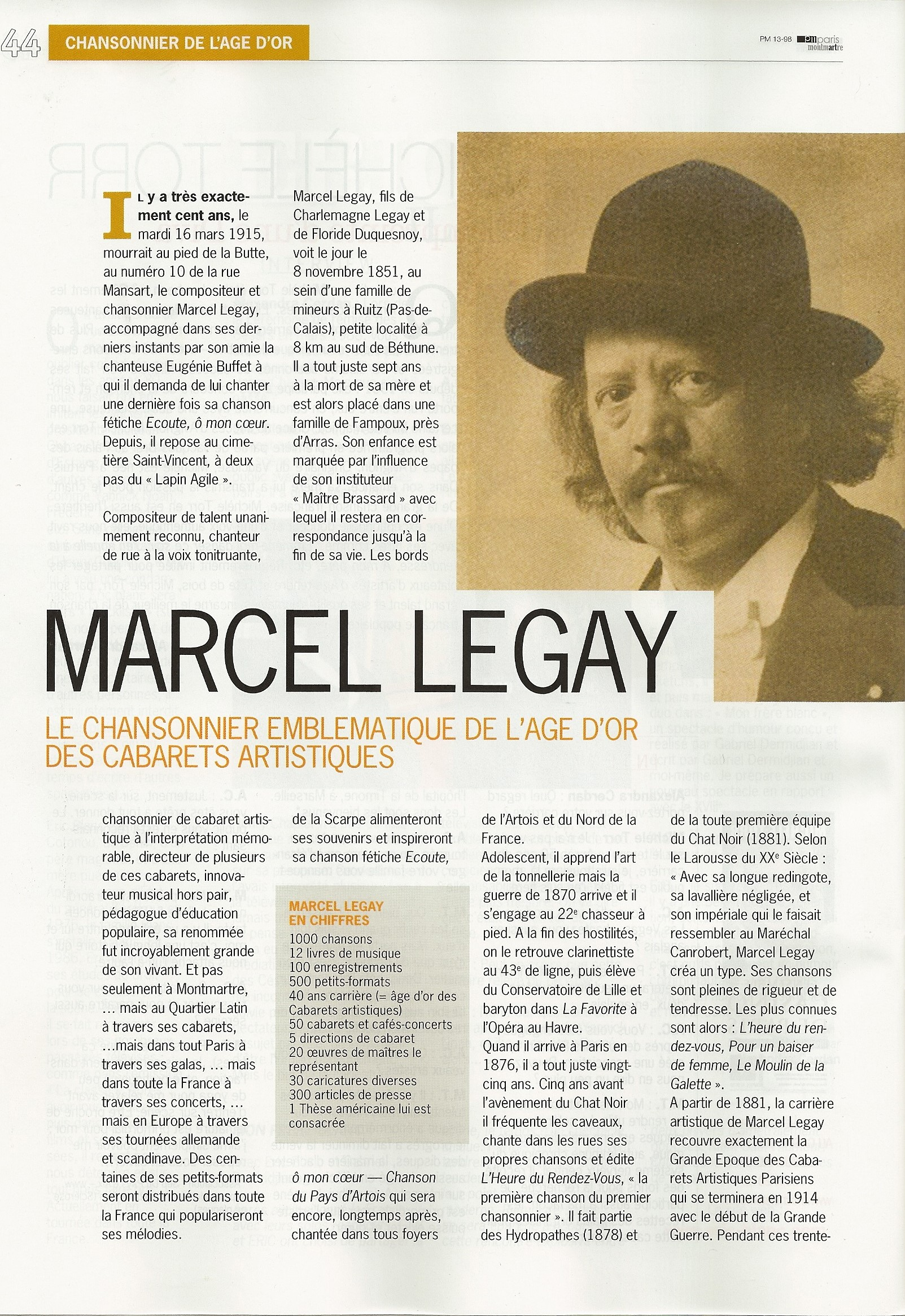 2015-03-21_Article_Magazine Paris-Montmartre_page 44