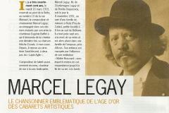 2015-03-21_Article_Magazine Paris-Montmartre_page 44