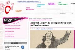 2015-04-19_Annonce Web_Conférence-chantée_Hall de la Musique_Paris