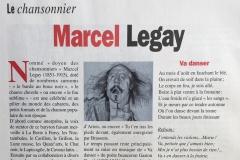 2016-05-05_Article_Hebdomadaire L'Itinérant_Alain Renault