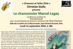 2016-09-12_Affiche-Programme_Conférence-spectacle à Chansons & Toiles_2016_Sète