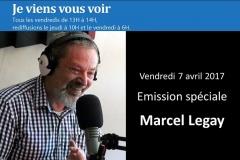 2017-04-07_Annonce_Emission Radio_Radio Caraïb Nancy_Je viens vous voir_Guy Zwinger_Nancy