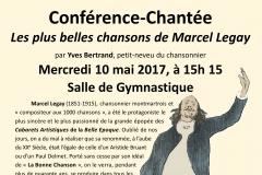 2017-05-10_Affiche-Programme_Conférence-chantée_Pré-aux-Clercs_Montpellier