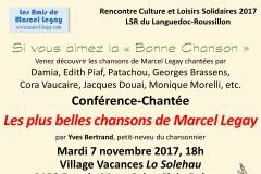 2017-11-07_Affiche-Programme_Conférence-chantée_Balaruc-les-Bains