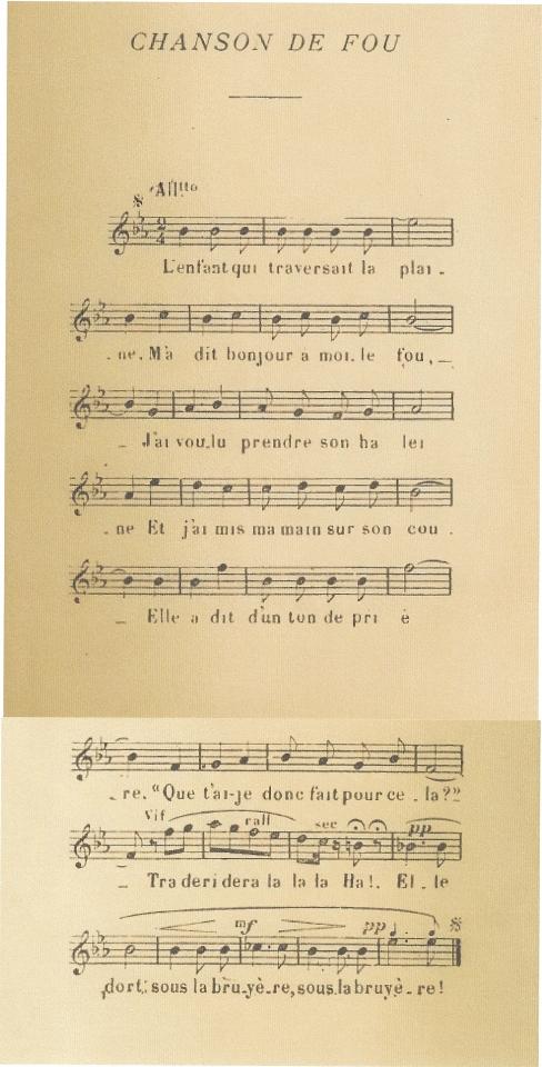 chanson_de_fou