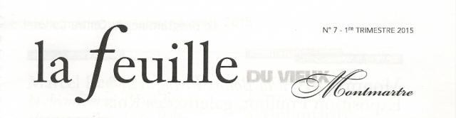 la-feuille_page-1