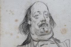 Marcel Legay par Zygmunt Leopold Brunner, 1908 [2]