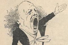 Marcel Legay par G. Lion, 1905
