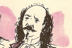 Marcel Legay par André Dignimont, n.d. [1]
