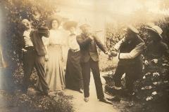 Chez Monsieur Geslin_1,1906.