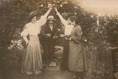 Chez Monsieur Geslin_2,1906.