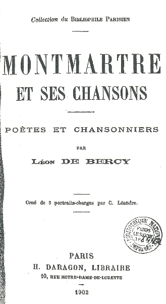 montchansons_couverture