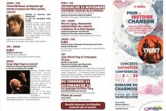 Programme_6e Rencontres de la Chanson Francaise_Mairie Vandoeuvre-page1