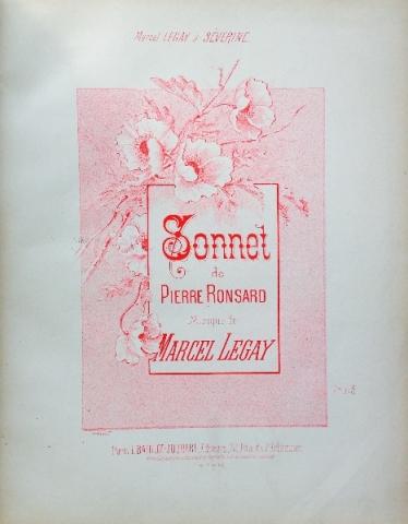 sonnet_couverture