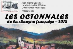Octonnales_Affiche_2018-09-13_police forte