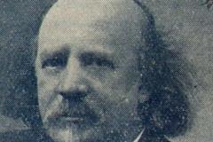 Marcel Legay, 1913, photo X.