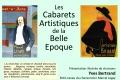 Cabarets Artistiques de la Belle Epoque_Présentation-chantée_2018-04-01